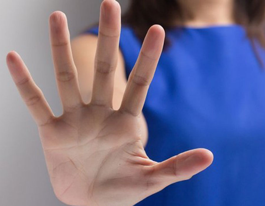 5 مواقف يجب أن تقول فيها لا لمديرك في العمل