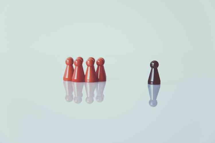 6 طرق تمكّن المديرين من دعم الصحة النفسية للموظفين