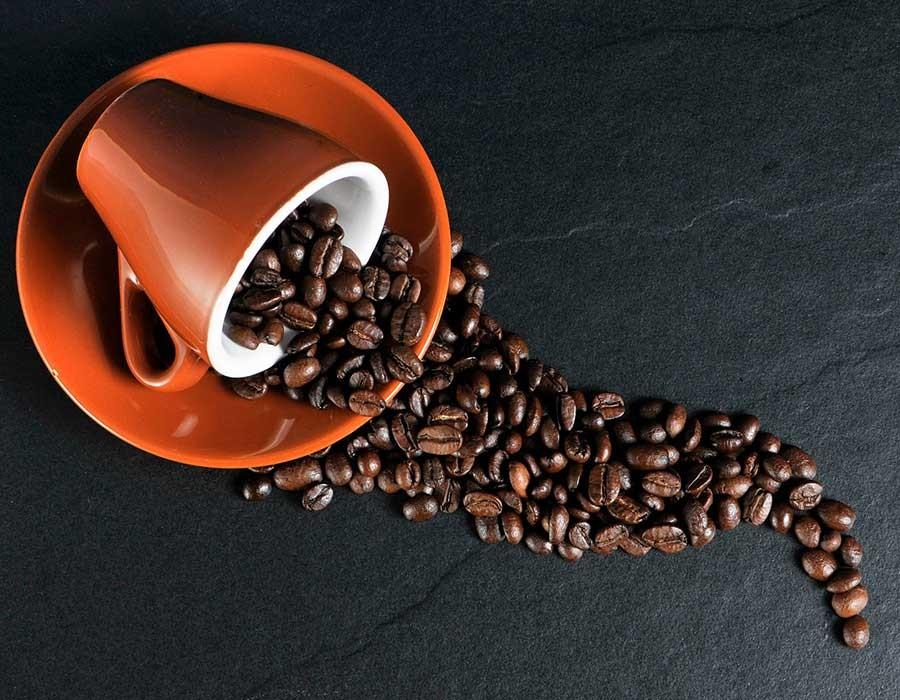 6 من أضرار القهوة يجب عليك معرفتها