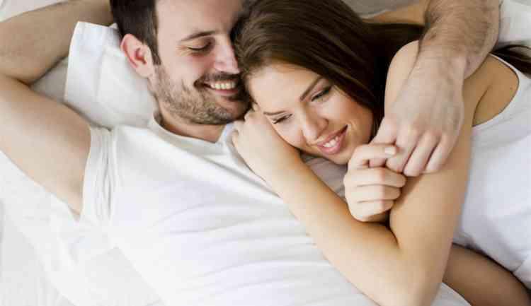 6 نصائح لزيادة طول مدة العلاقة الحميمة