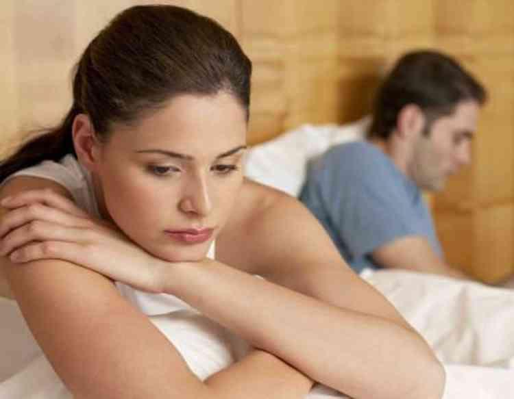 7 أمور تسبب شعور عدم الأمان في العلاقة الحميمة