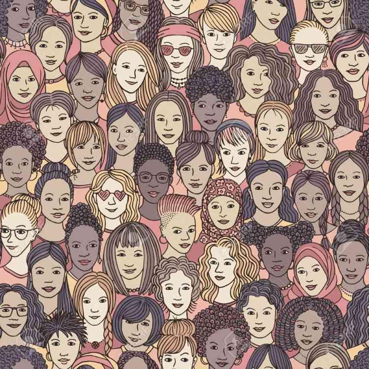 7 تحديات ما زالت تواجه كل فتاة وسيدة حول العالم