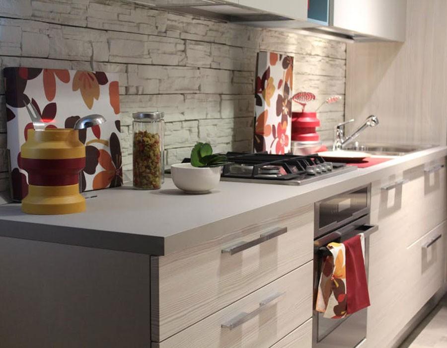 7 خطوات لتنظيف مطبخك بسهولة بعد عزومات رمضان