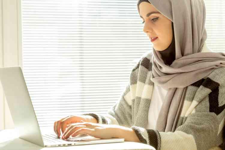 7 نصائح لتكون أكثر إنتاجية في رمضان هذا العام