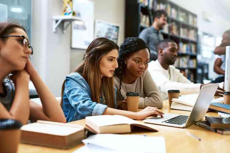 7 نصائح مهنية مهمة لطلاب الجامعة.. يجب عليكم معرفتها