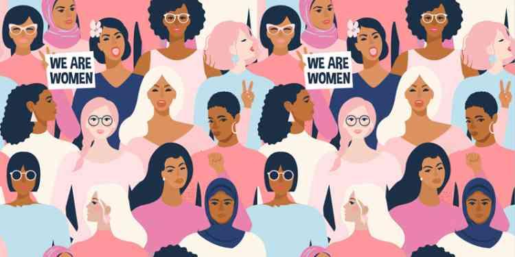 8 أسباب تجعل النسوية ضرورة للمجتمع وليست رفاهية