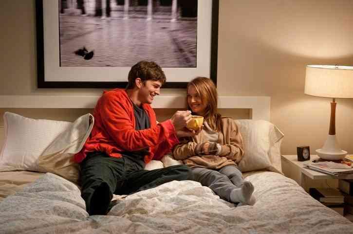 8 جرين فلاجز مهمين في العلاقات العاطفية