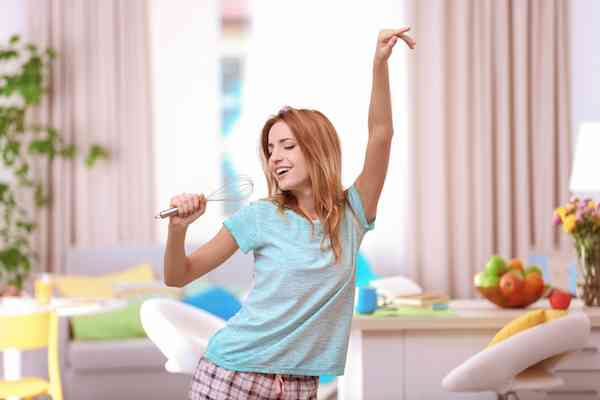 8 عادات يفعلها الناجحون أولًا في الصباح