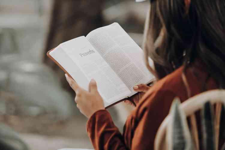 8 نصائح للقراءة بشكل أسرع وبكفاءة واستفادة أكبر