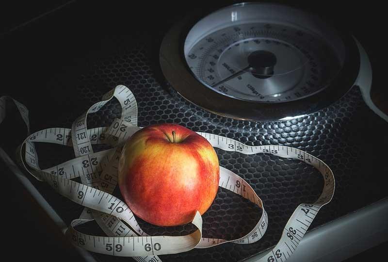 نصائح تساعد على إنقاص الوزن
