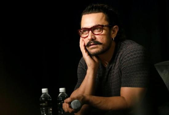 8 أفلام لـ عامر خان ستغير نظرتكم للسينما الهندية