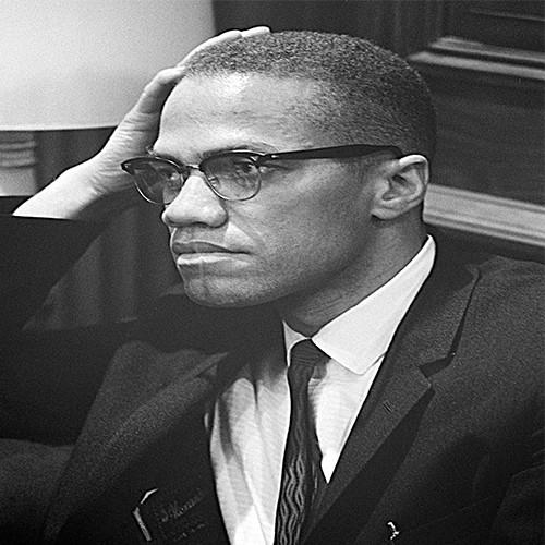 """8 أفلام عن العنصرية ضد """"السود"""" في أمريكا"""