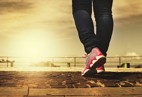 يمكنك ممارسة الرياضة في رمضان بـ 4 تمرينات