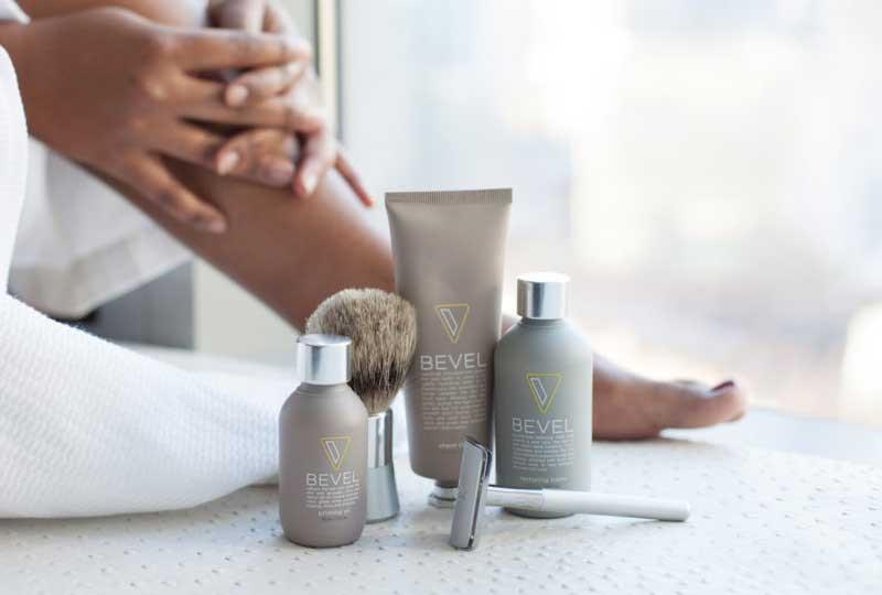 طرق إزالة الشعر من المنطقة الحساسة