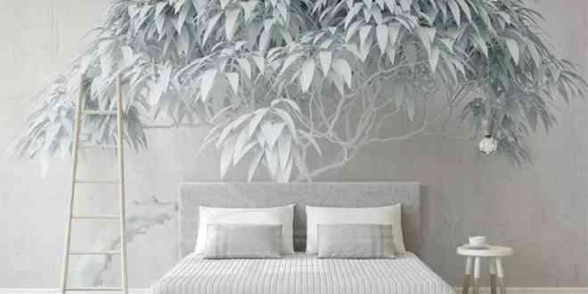 ورق الحائط لغرم النوم