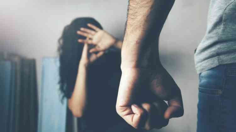 العنف المنزلي في زمن كورونا