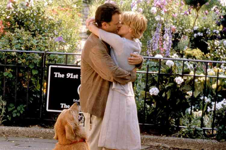 لحظات سعيدة في الحب يعرفها المرتبطون