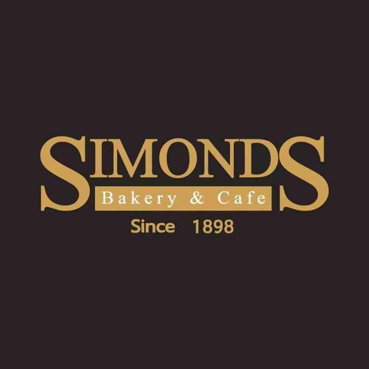أفضل محلات حلويات العيد سيموندس