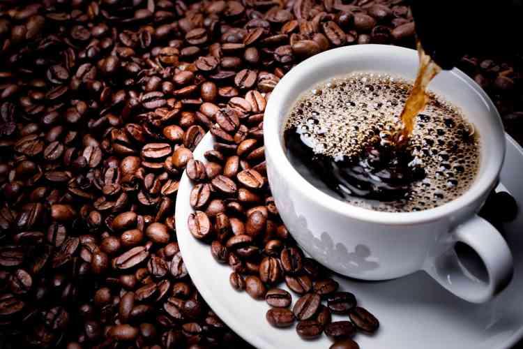 أفضل طريقة لعمل القهوة