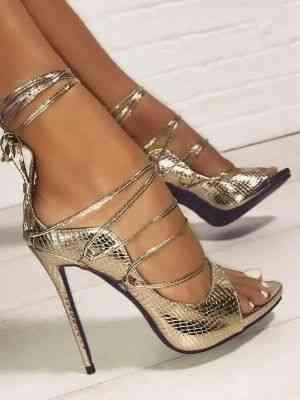 أحذية  ستيلو