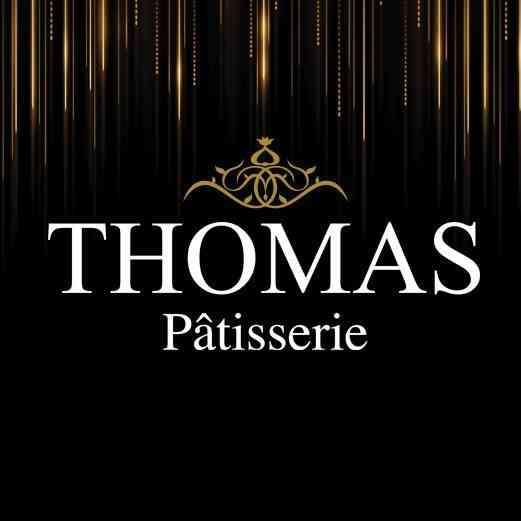 أفضل محلات حلويات العيد توماس