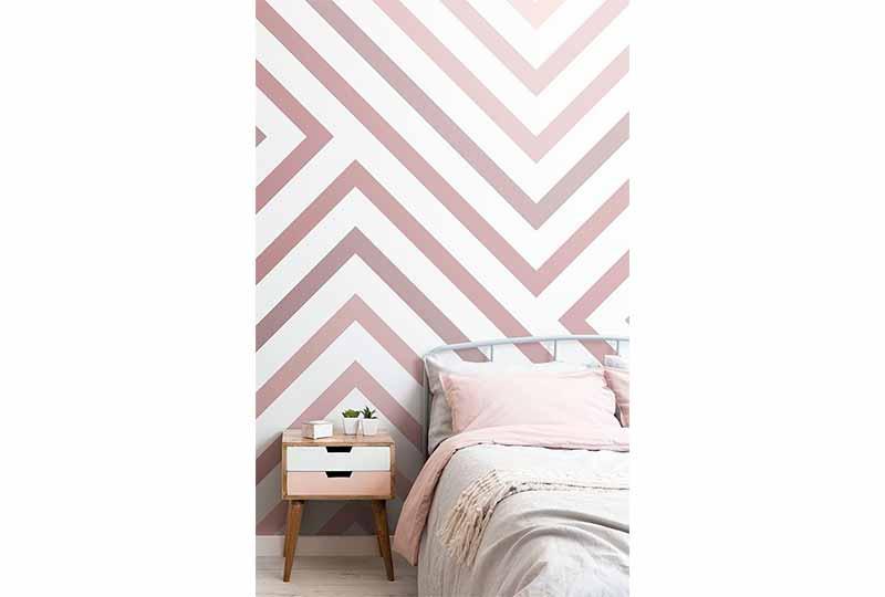 ورق حائط كشمير لغرف النوم