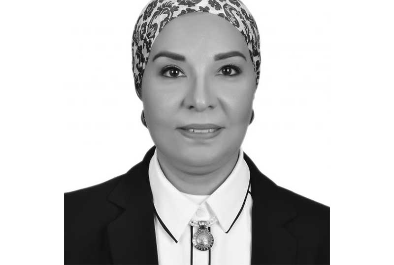هانيا صادق