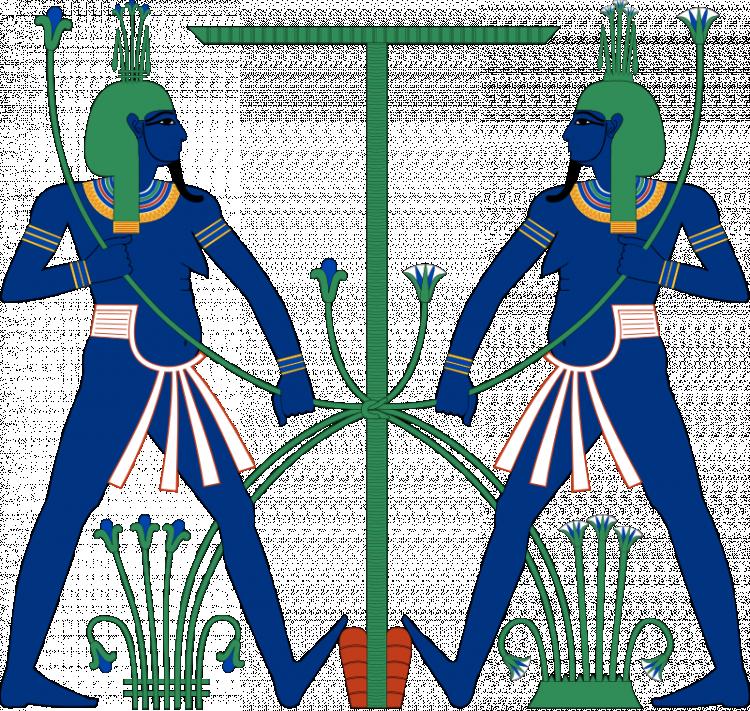برج النيل- الأبراج الفرعونية