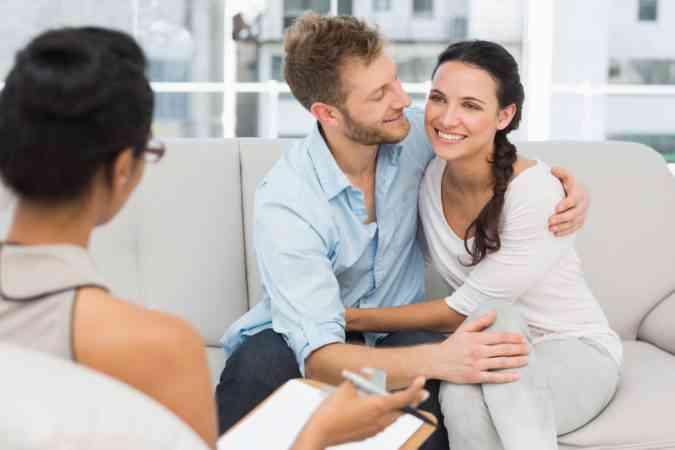 نصائح في العلاقات العاطفية