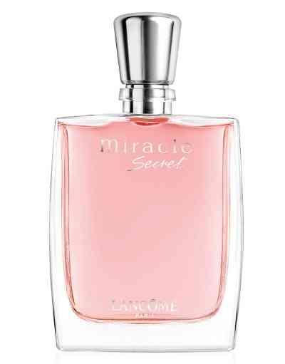Lancôme Miracle Secret Eau de Parfum- عطر لانكوم ميراكل سيكريت