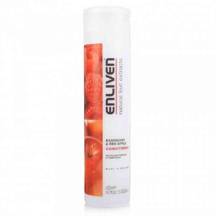 بلسم إنليفين للشعر - Enliven hair conditioner