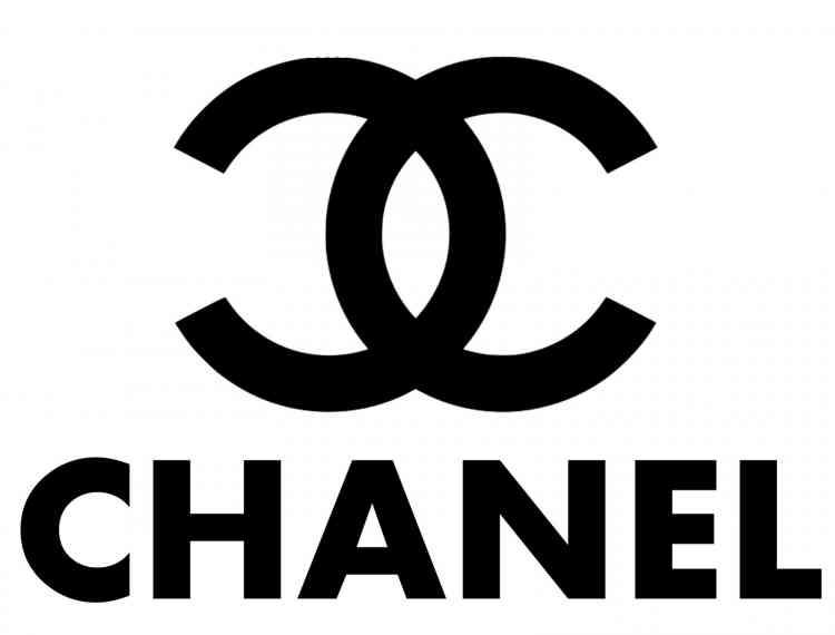 شعار كوكو شانيل