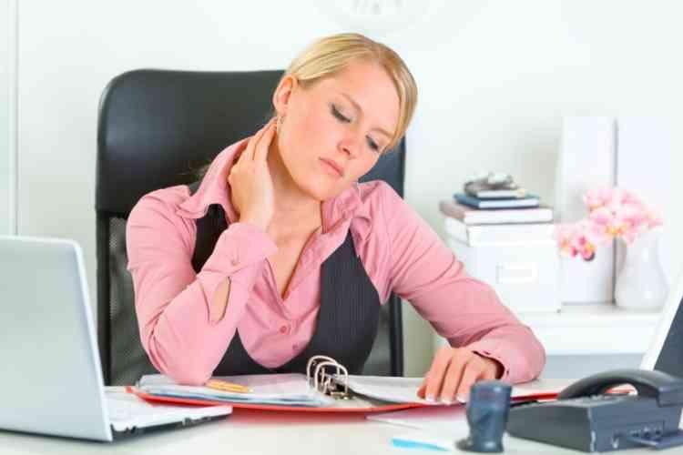 مميزات العمل من المنزل وتأثيرها