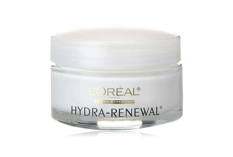 L'Oreal Dermo Expertise Hydra-Renewal