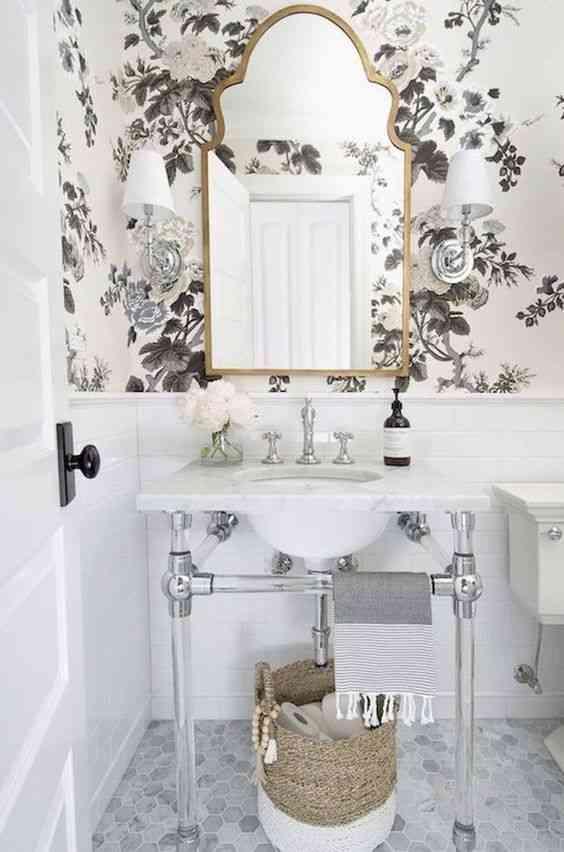 احدث الحمامات بالصور