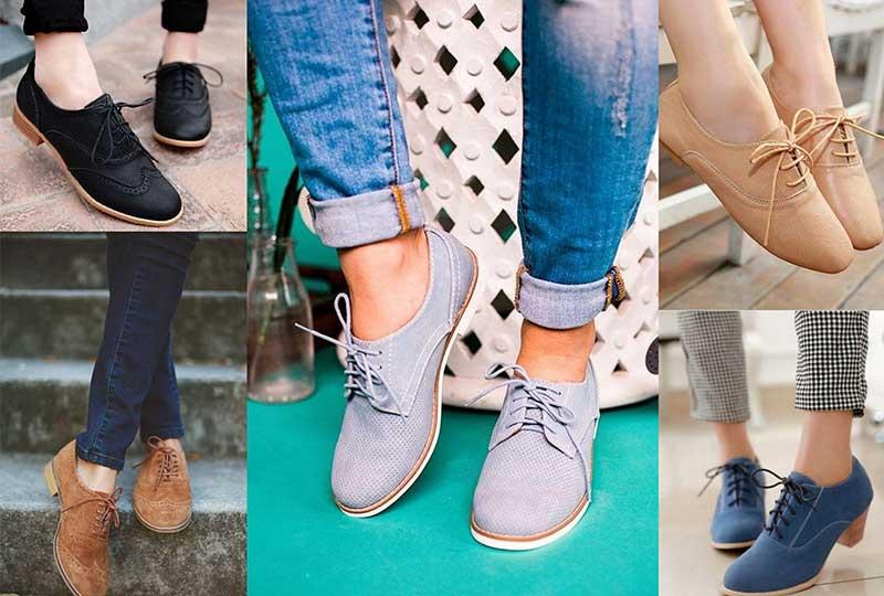 احذية بالرباط