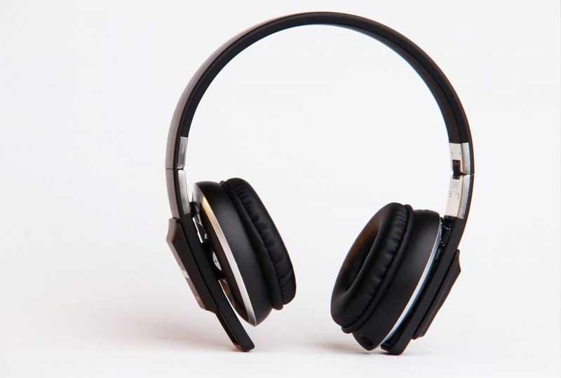أفكار هدايا للفلانتين سماعة رأس