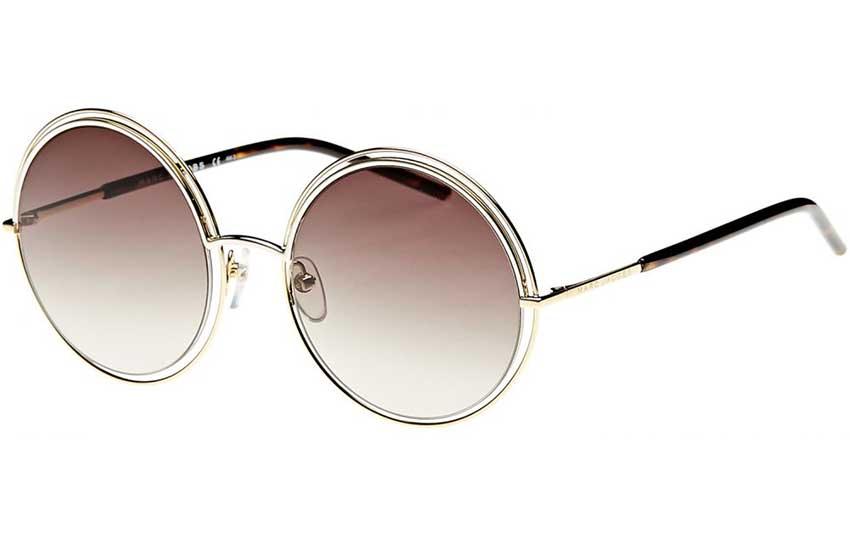 نظارة شمس من مارك جاكوبس