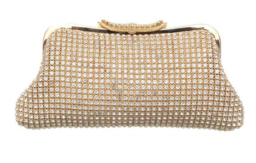 حقيبة للمناسبات - حقيبة فاليسو