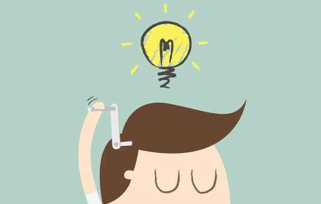 صفات المفكر الناقد