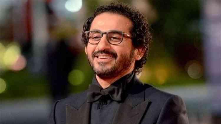 أفضل أفلام أحمد حلمي