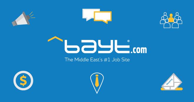 موقع bayt.com