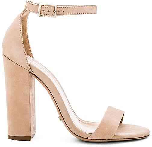 أحذية معب عالي من الفلين