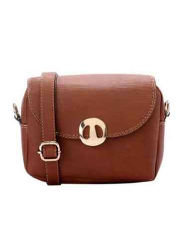 حقيبة متوسطة الحجم جملي من جوجو
