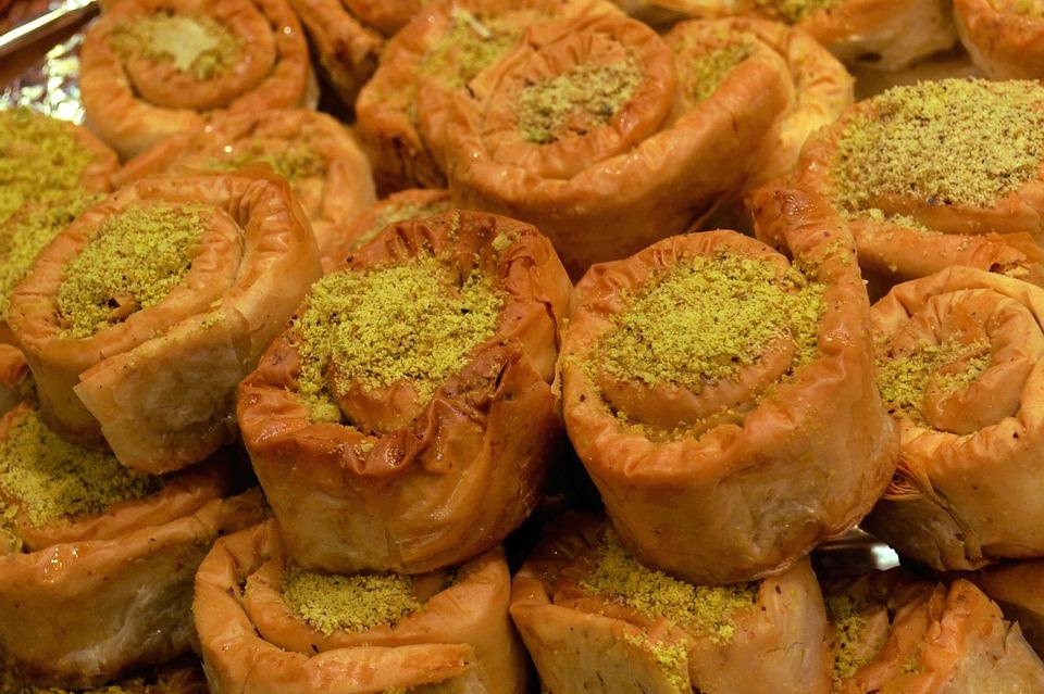 أشياء تتجنبها في رمضان