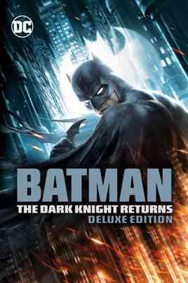 فيلم The Dark Knight من الأشهر في قائمة أفلام أكشن