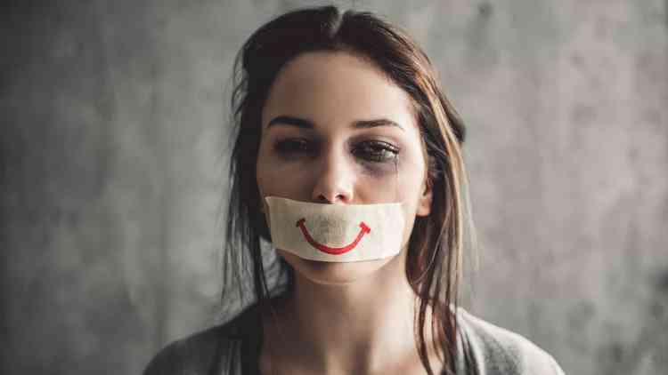 ما هو العنف النفسي؟