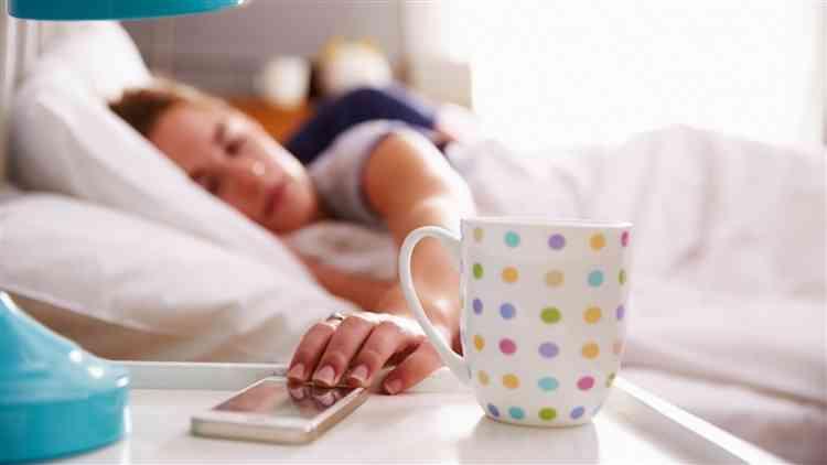 العادات الصباحية للأشخاص الناجحين