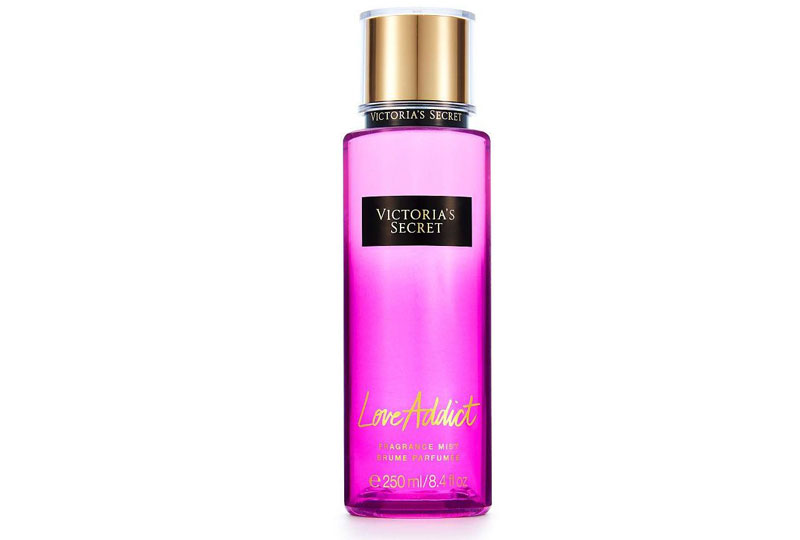Victoria Secret Love Addict