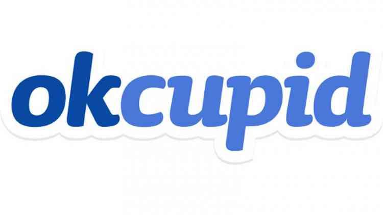 تطبيقات للتعارف OkCupid